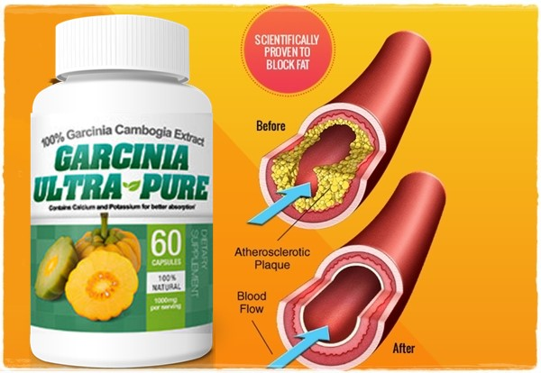 Garcinia Ultra Slim Australia Trim Extra Fat Garcinia Select